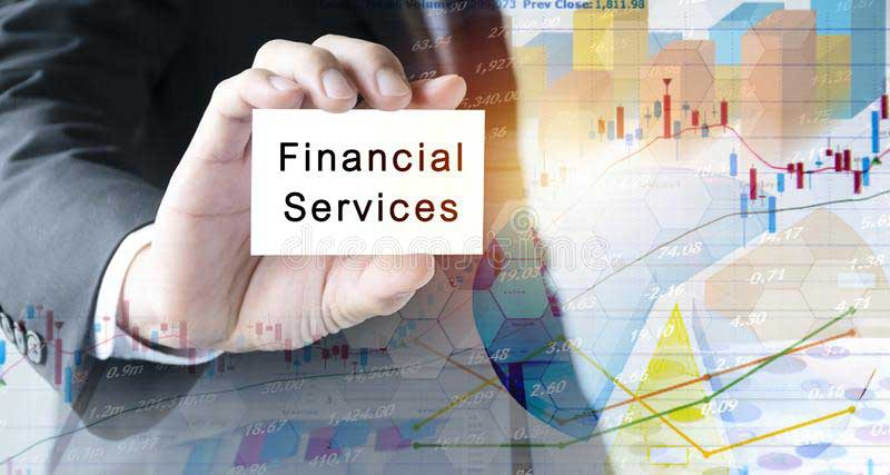 financial-services-business
